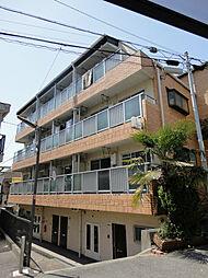 岸里玉出駅 3.4万円