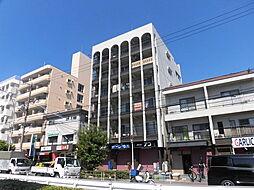東三国駅 5.8万円