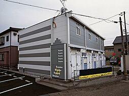 三河三谷駅 3.4万円