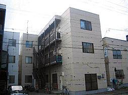 北24条駅 1.4万円