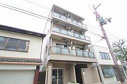 SUN HOUSE FUKUSHIMAIII