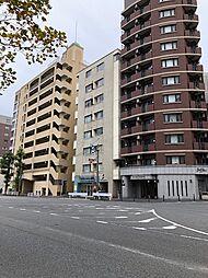 ストーク桜木町[3階]の外観