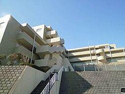 シャトー・ド・グリンリーブ[1階]の外観