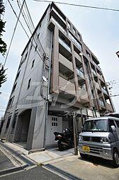 TNG tenjin[3階]の外観