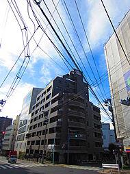 後楽園駅 12.5万円