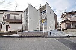 入曽駅 5.2万円