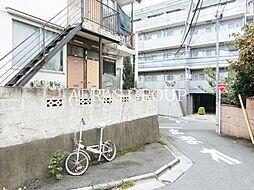 方南町駅 3.0万円