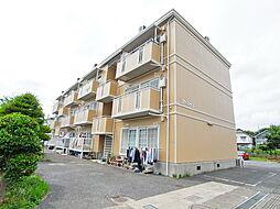 西武立川駅 6.6万円