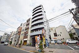 入谷駅 5.5万円
