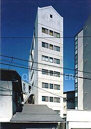 カサデアートZERO[4階]の外観