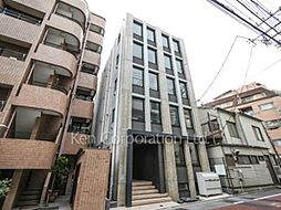 西小山駅 17.8万円