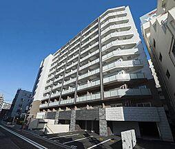 ガーラ・ステーション横濱関内[2階]の外観