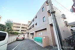 鴨居駅 11.5万円