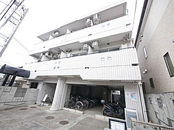 相武台前駅 2.2万円