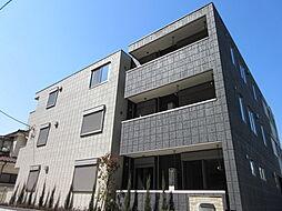 志村三丁目駅 11.3万円