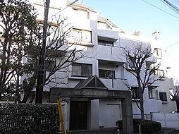 落合駅 5.9万円