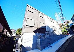 戸塚駅 5.0万円
