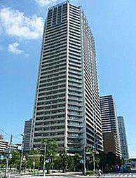 品川駅 21.0万円