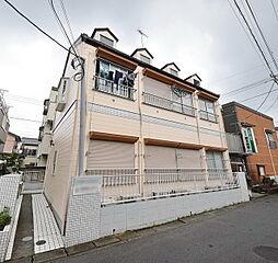 武蔵藤沢駅 2.5万円