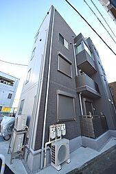 大井町駅 9.8万円