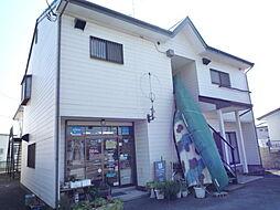 下館駅 2.8万円