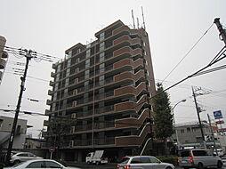 東中神駅 6.5万円