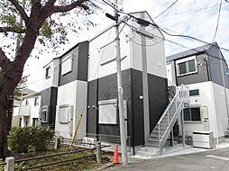 長後駅 4.8万円