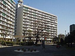 葛西臨海公園駅 6.7万円
