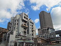 舞子駅 9.2万円