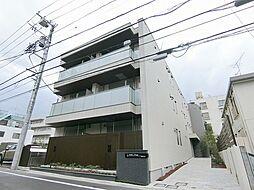 三鷹駅 14.5万円