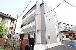 川崎新町駅 6.5万円