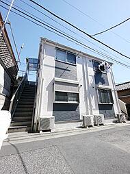 東十条駅 5.8万円