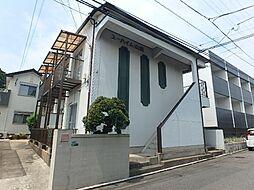福大前駅 1.6万円