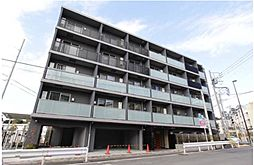小田急小田原線 成城学園前駅 徒歩11分の賃貸マンション