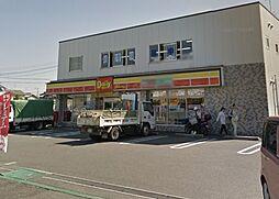 [一戸建] 大阪府松原市阿保6丁目 の賃貸【/】の外観