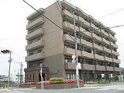 郡山駅 8.2万円