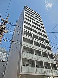 浅草橋駅 10.3万円