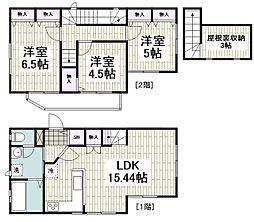 辻堂駅 19.0万円