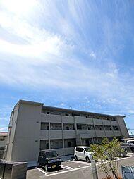 南海線 紀ノ川駅 徒歩20分の賃貸アパート