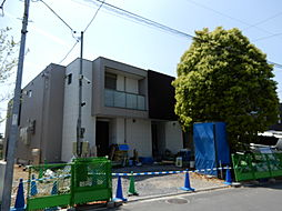 田園調布駅 38.0万円