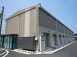 東毛呂駅 4.2万円