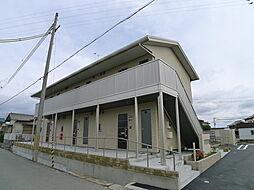 別府駅 5.1万円