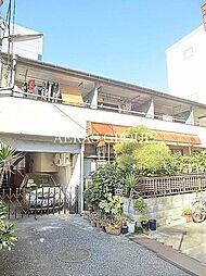 志村坂上駅 6.2万円