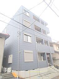 船橋駅 7.3万円