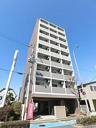 なかもず駅 5.5万円