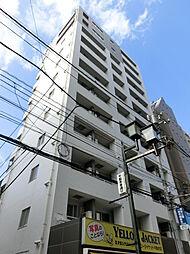 千駄木駅 9.1万円