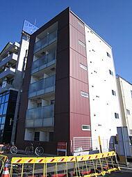京急蒲田駅 7.0万円