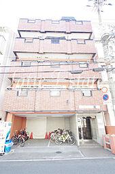 深江橋駅 2.5万円