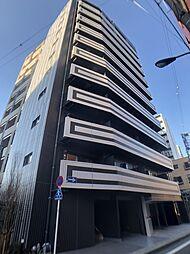 駒込駅 11.0万円