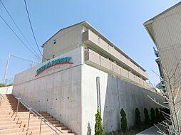 桜木駅 7.2万円